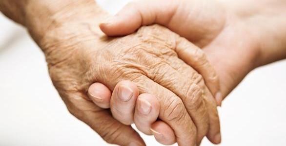 Izmena zakona o penzijskom i invalidskom osiguranju 2014.
