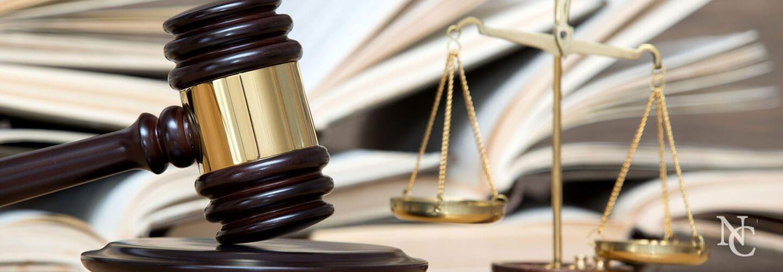 Za sve vaše pravne potrebe na raspolaganju vam stoji naš pravni tim