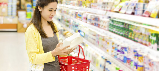 Novi Zakon o zaštiti potrošača