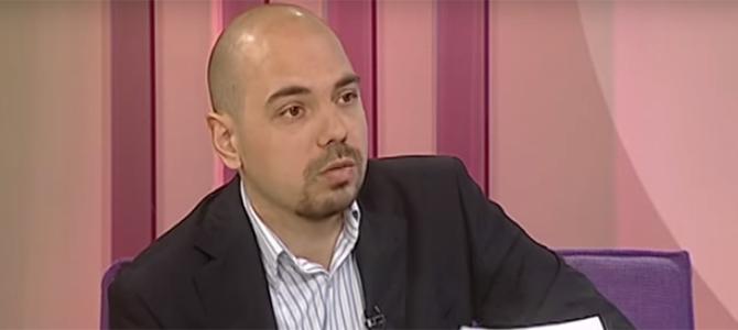 Naknada štete usled ujeda pasa lutalica – TV Avala