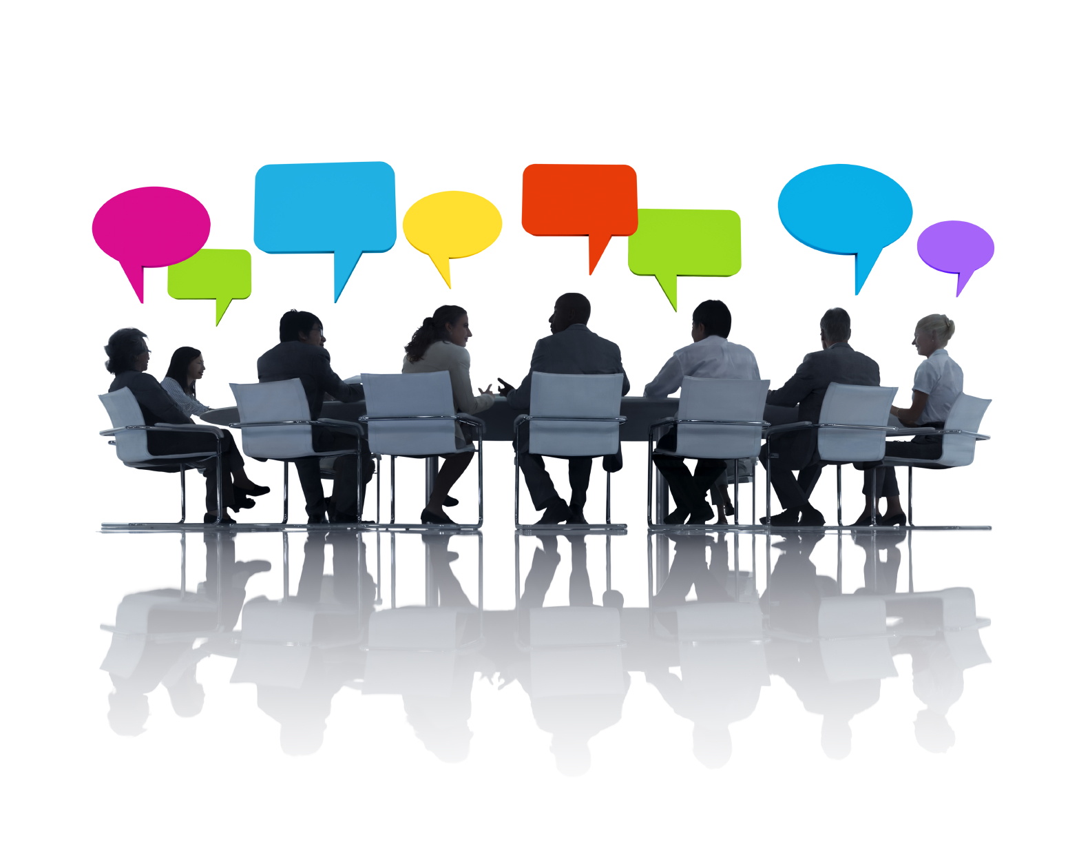 "Seminar ""Video nadzor i druge kontrole zaposlenih na radnom mestu"" 23.10.2015.god."