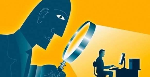 Ovlašćenja direktora kod primene elktronske kontrole izvršavanja radnih zadataka zaposlenih