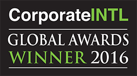 2016 Global Awards Winner Cvjetican inlegal