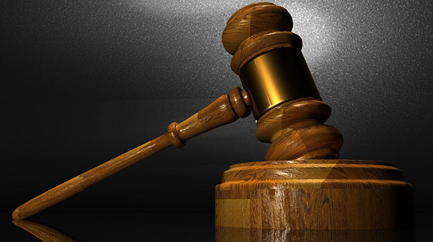 Komentar novog zakona o izvrsenju i obezbedenju