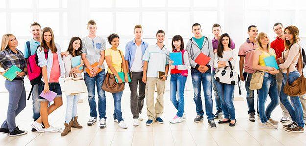 Praksa za studente – Advokatska kancelarija Cvjetićanin&partner