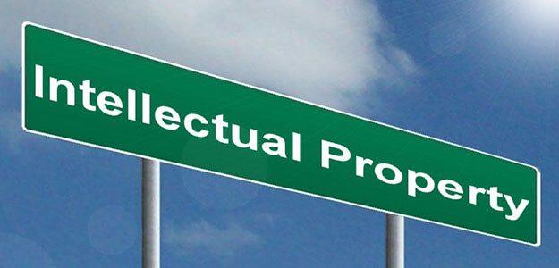 Odgovornost direktora kod povredа prava intelektualne svojine