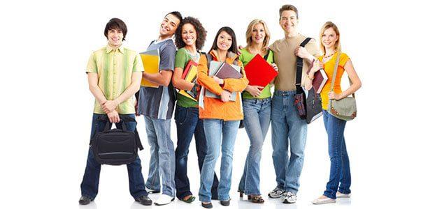 Praksa za studente završnih godina u advokatskoj kancelariji Cvjetićanin&Partners