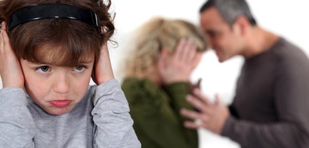 kratak-komentar-zakona-o-sprecavanju-nasilja-u-porodici