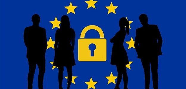 """Advokat Nenad Cvjetićanin učestvovaće na Konferenciji """"Zaštita podataka o ličnosti – 2020"""""""