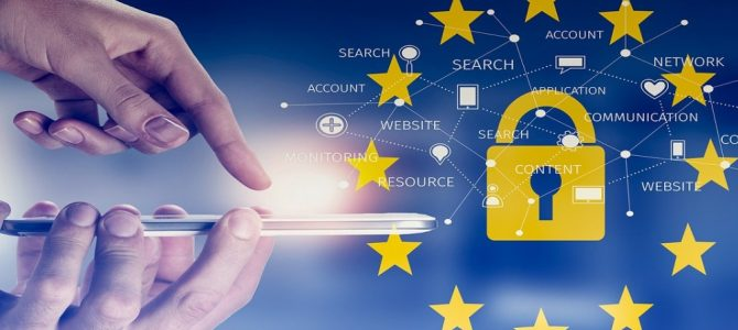 Advokatska kancelarija Cvjetićanin i partneri pruža usluge obavljanja poslova lica za zaštitu podataka o ličnosti