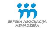 Članstvo - Membership