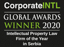 2016 Global Awards Winner Cvjetican inlegal