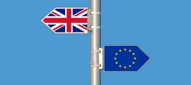 BREXIT AND GDPR – WHAT WE CAN EXPECT IN 2021?