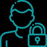 Zaštita podataka o ličnosti - GDPR