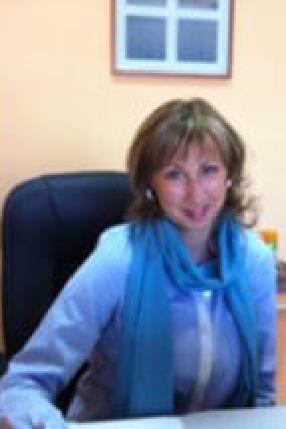 Jelena Kukolj – Tehnički direktor