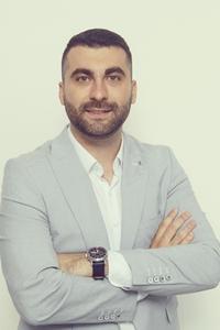 Marko Spajić