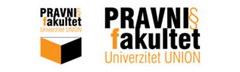 Pravni Fakultet Univerzitet Union