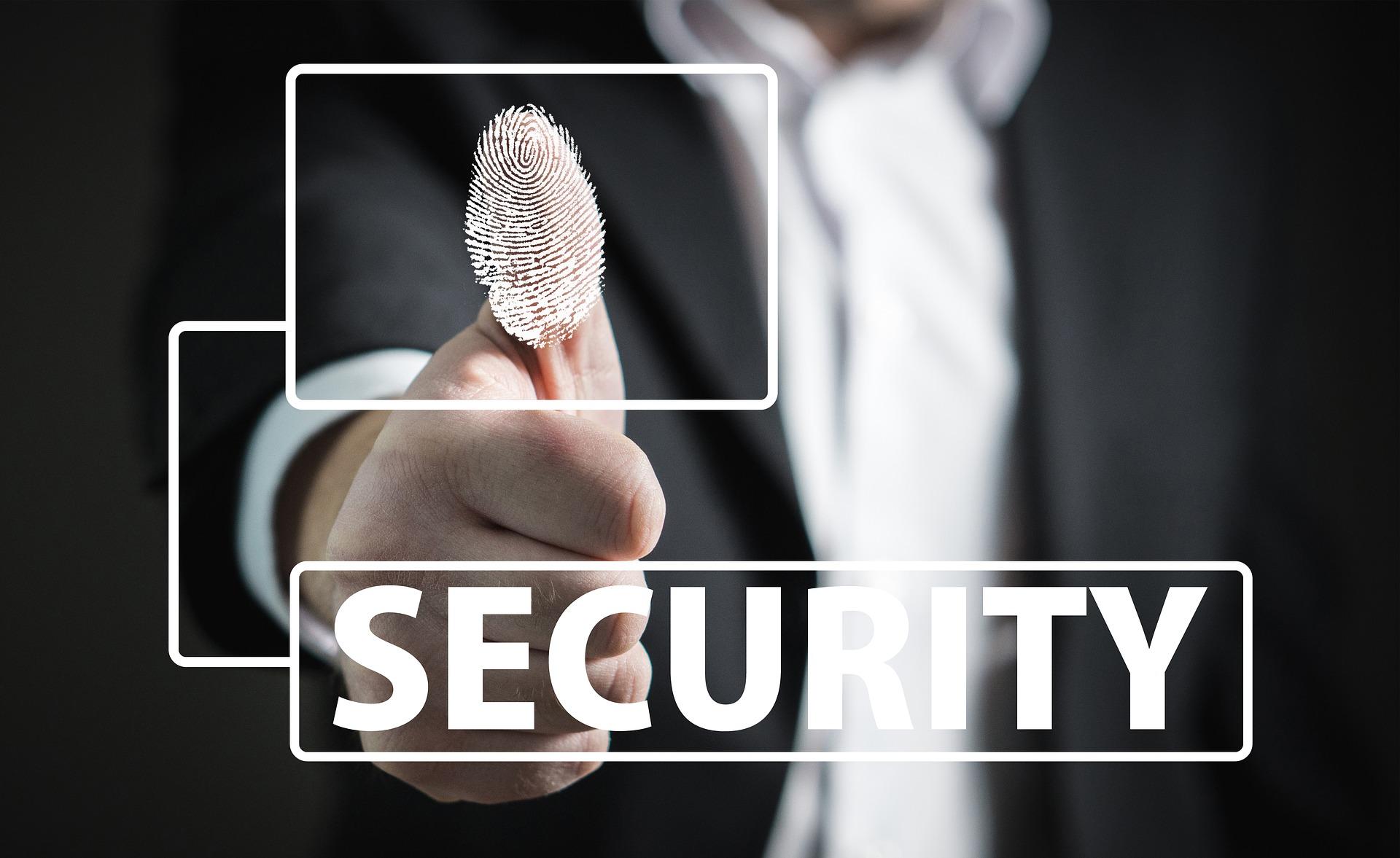"""Šta donosi novi Zakon o zaštiti poslovne tajne – kazna za """"biznis izdaju"""" do tri miliona dinara"""