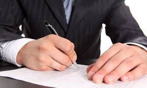 Company types provided by Serbian legislation