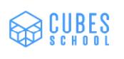 Cubes IT School