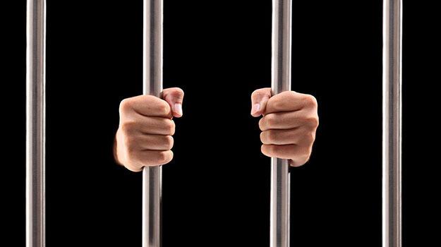 Krivično pravo, prekršajno pravo i privredni prestupi