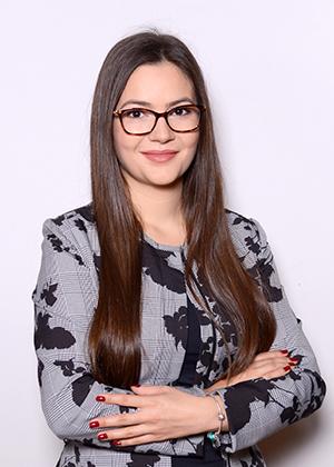 Milica Đoković
