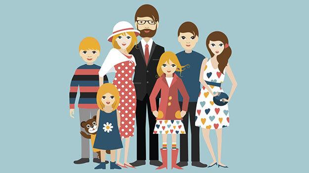 Porodično i nasledno pravo