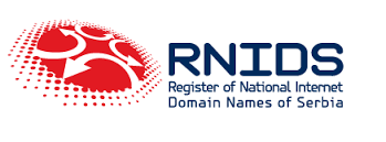 Law office Cvjetićanin&Partners of counsil appointed arbiter with the Domain Name Dispute Resolution Committee